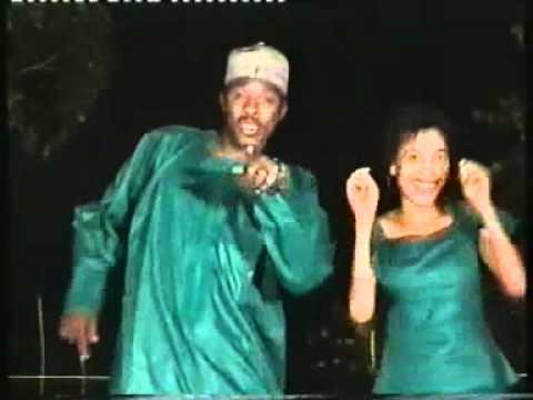 Harafinso soyayya hausa movie song
