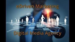 eDriven Marketing - Video - 3