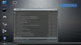 How to Install EBOOT BIN MW3 [CEX/DEX] *Tutorial* - Most