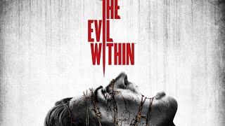 The Evil Within, часть 6