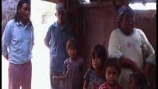 preview picture of video 'IEPA - Viaje Misionero: Cordoba Laguna Yema Formosa'