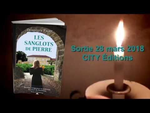 Vidéo de Dominique Faget