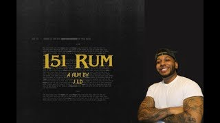 JID   151 RUM First ReactionReview