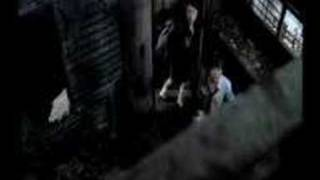 Bande Annonce The Grudge 2 (fr)
