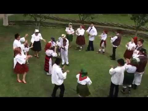 Crina Barani – Cand m-o facut mama-n lume Video