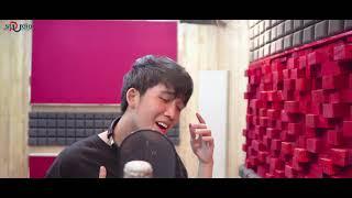 Em Sẽ Là Cô Dâu | Bản Cover Gây Nghiện | Quang Quý