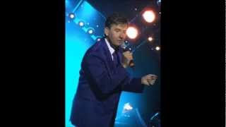 Rivers Of Babylon  Daniel O'Donnell