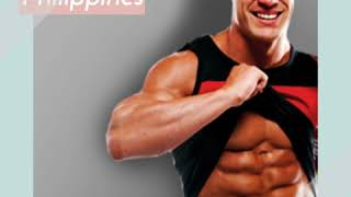 Creatine Philippines ( ph ) : Try Muscle Building Fast Results , Buy !