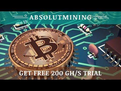 AbsolutMining.com отзывы 2019, mmgp, обзор, Bitcoin Cloud Mining, Live Withdraw + 0. 001080 BTC