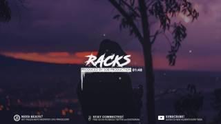 Hard Rap Instrumental | Angry Trap Beat (prod.  Sob Production)