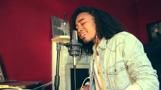 Tion Phipps   One Wish (cover)