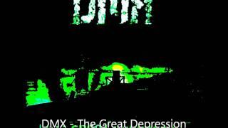 DMX my babys mama