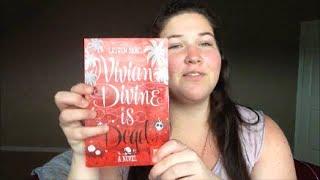REVIEW: Vivian Divine is Dead