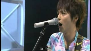 WaT - Hava Rava Live 2006