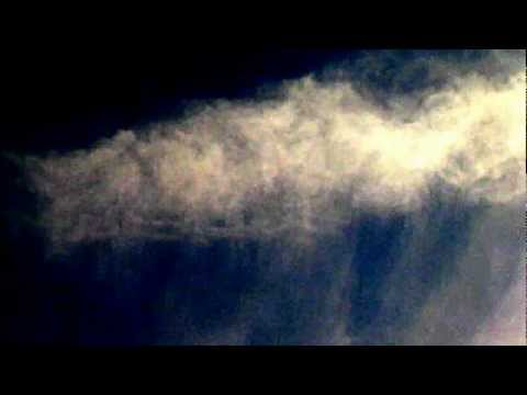 The Real 'Aliens': A Closer Look at the spirits/demons which have invaded the world. Pt 3