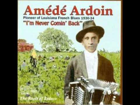 Música Amadie