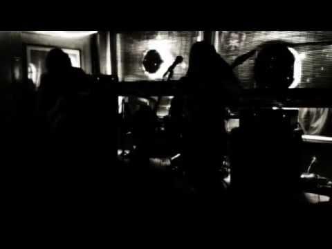 Earthmouth - Beyond Mindrealm