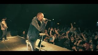 New Memphis May Fire video Check out Sever The Ties over on