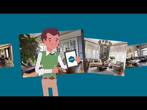 mp4 Interior Designer Platform, download Interior Designer Platform video klip Interior Designer Platform