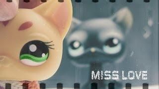 Littlest Pet Shop:Miss love #6 cерия -End первого сезона-