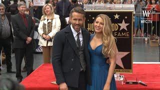 Blake Lively | Celebrity Style