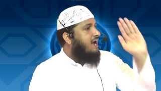 Urdu Khutba Juma ~ Maut Ki Sa'khti by Hafiz Javeed Usman Rabbani | Jummah Sermon Khutbah