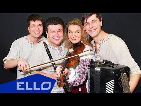 Українські Барви - Ой під калиною