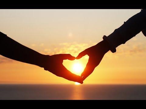Песня авана желаем счастья и любви