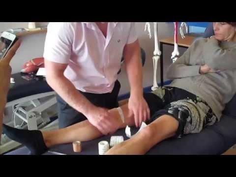 Mit kell csinálni a fájdalom a csípőízület