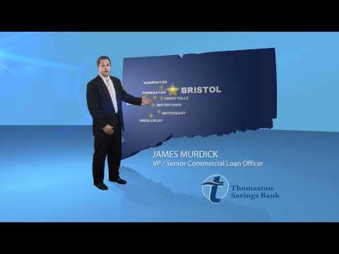 tsb bristol bank launch commercial