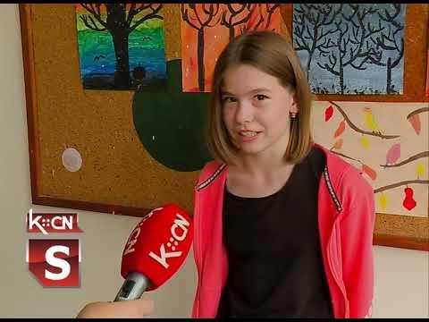 Treća najbolja škola u Srbiji