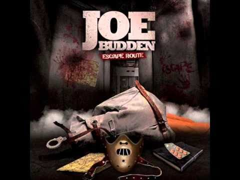 Joe Budden - Good Enough