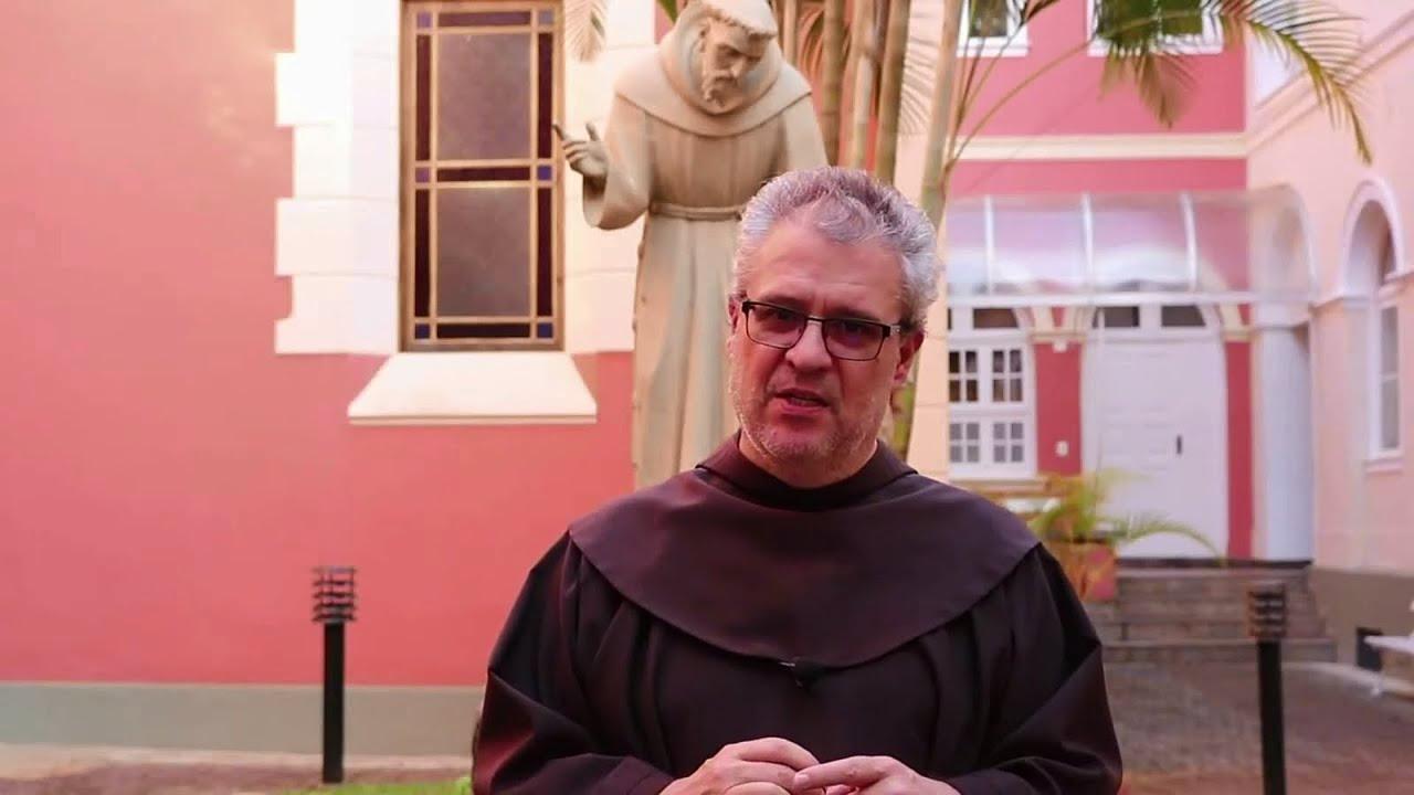 História da presença franciscana em Petrópolis (RJ)