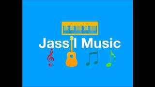 Tera Hone Laga Hoon | Jatinder Jassil  2017