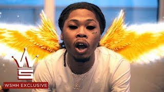 """Yung Tory """"Mizu"""" (OTF) (WSHH Exclusive - Official Music Video)"""