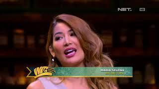 Fanny Ghasani Sukses Main 2 Saja Cukup Sama Reinold Si Pelupa (1/4)