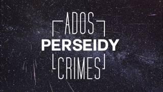 Ados x Crimes - Perseidy