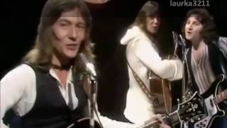 SMOKIE  -  If You Think You Know How To Love Me HD