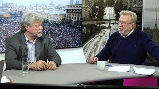 25 лет без СССР