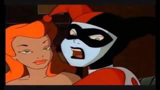 Harley Quinn    I'm Gonna Show You Crazy