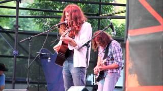 Kurt Vile - Society is My Friend (Live @ Twilight Concert Series)