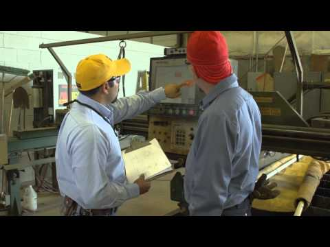 mp4 Counter Sales Welding, download Counter Sales Welding video klip Counter Sales Welding