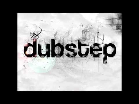 Muse - Feeling Good  ( Dubstep Remix )