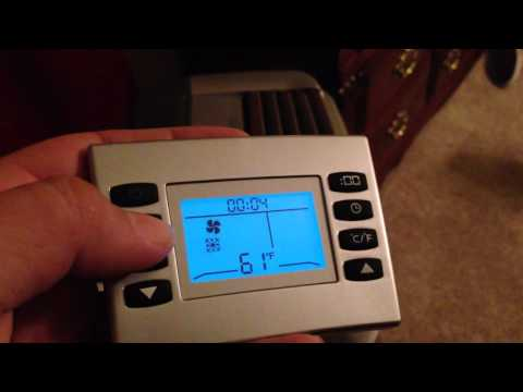 Follow Up: Avallon APAC140C Air Conditioner Review