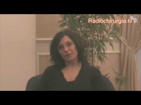 Dolori articolari e mal di schiena cause ed il trattamento sul
