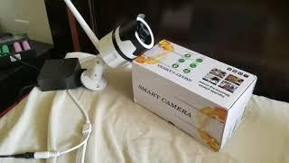 ycc365 camera - मुफ्त ऑनलाइन वीडियो