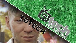 Nokia N1, Tesla K80, Nexus 6, Sony A7 II, Far Cry: edizione ricca per TGtech - TVtech