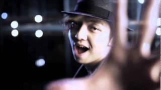 "三浦大知 (Daichi Miura) / Turn Off The Light -Music Video- from ""BEST"" (2018/3/7 ON SALE)"