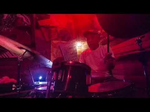 Chasing the Sun - Promo online metal music video by SABU TOYOZUMI