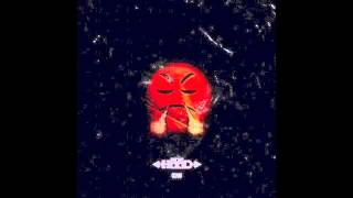 Ace Hood - Mr. Nice Guy(Freestyle)